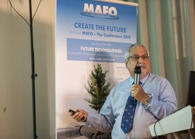 MAFO_The Conference 2019 (1)