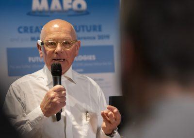 MAFO_The Conference 2019 (10)