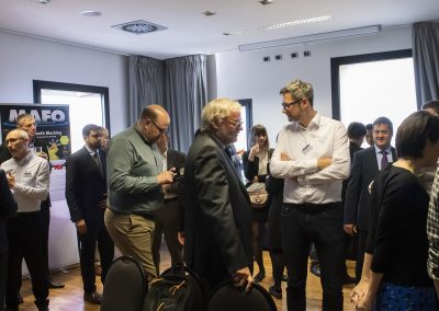 MAFO_The Conference 2019 (100)