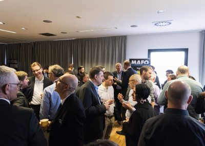 MAFO_The Conference 2019 (101)