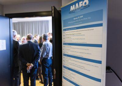 MAFO_The Conference 2019 (102)