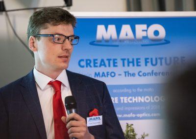 MAFO_The Conference 2019 (103)