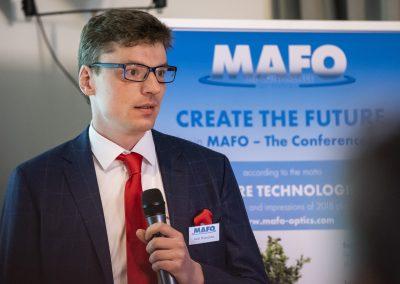 MAFO_The Conference 2019 (104)