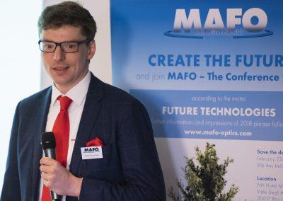 MAFO_The Conference 2019 (105)