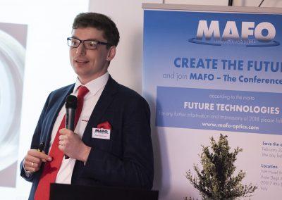 MAFO_The Conference 2019 (107)