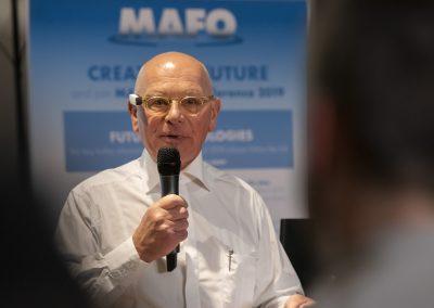 MAFO_The Conference 2019 (11)