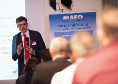 MAFO_The Conference 2019 (111)