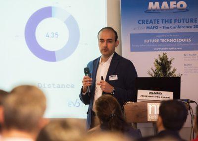 MAFO_The Conference 2019 (115)