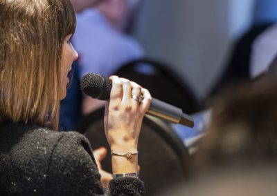 MAFO_The Conference 2019 (117)