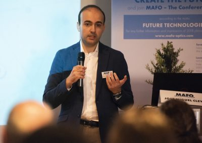 MAFO_The Conference 2019 (118)