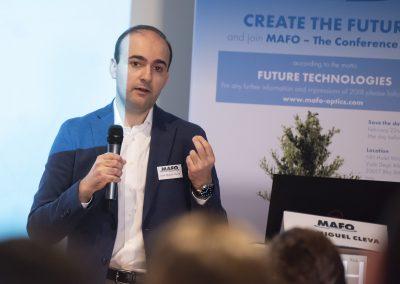 MAFO_The Conference 2019 (119)