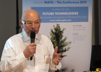 MAFO_The Conference 2019 (12)