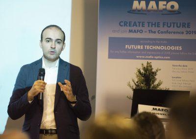 MAFO_The Conference 2019 (120)