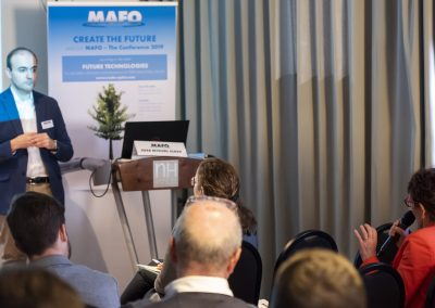 MAFO_The Conference 2019 (121)