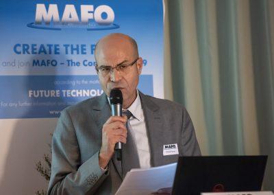MAFO_The Conference 2019 (126)