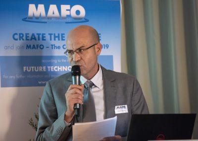 MAFO_The Conference 2019 (127)