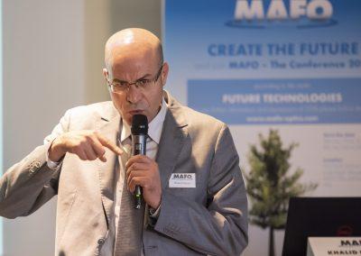MAFO_The Conference 2019 (132)