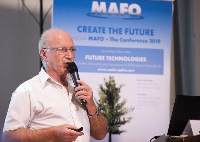 MAFO_The Conference 2019 (136)