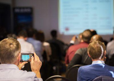 MAFO_The Conference 2019 (137)