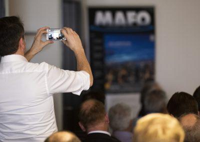 MAFO_The Conference 2019 (138)