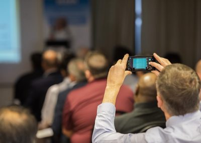 MAFO_The Conference 2019 (139)