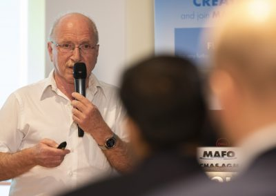 MAFO_The Conference 2019 (142)