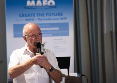 MAFO_The Conference 2019 (146)