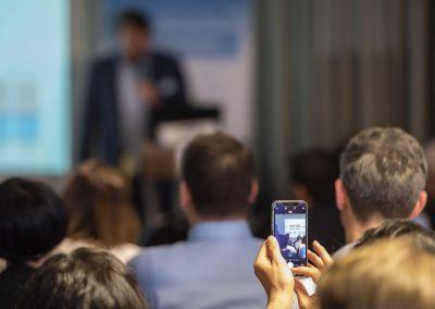 MAFO_The Conference 2019 (150)