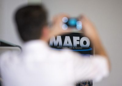 MAFO_The Conference 2019 (151)