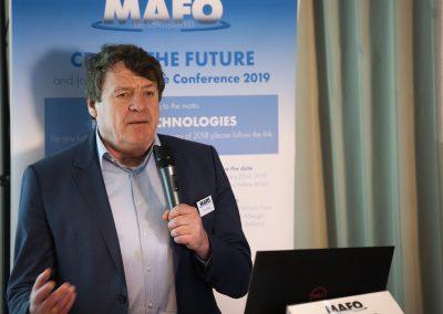 MAFO_The Conference 2019 (152)