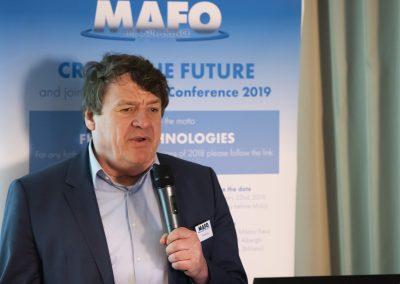 MAFO_The Conference 2019 (153)