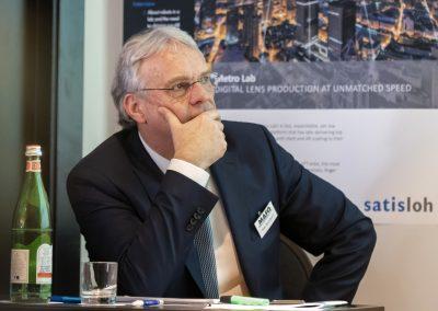 MAFO_The Conference 2019 (158)