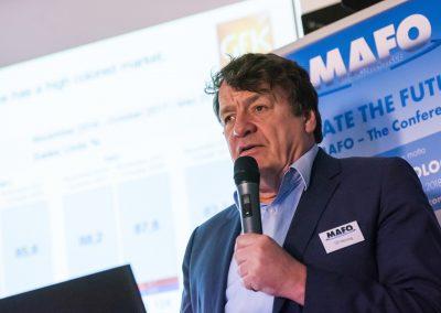 MAFO_The Conference 2019 (159)