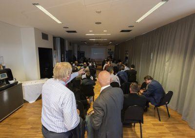 MAFO_The Conference 2019 (163)