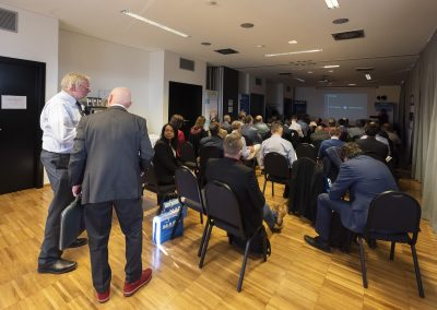 MAFO_The Conference 2019 (164)