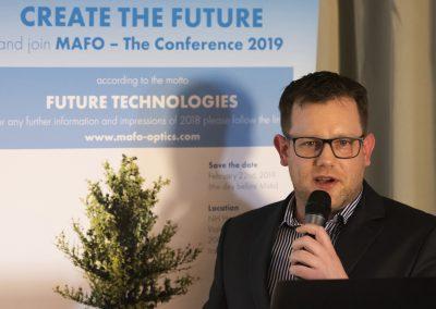 MAFO_The Conference 2019 (165)