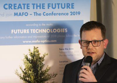 MAFO_The Conference 2019 (166)