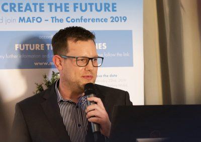 MAFO_The Conference 2019 (168)