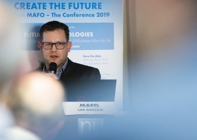 MAFO_The Conference 2019 (169)