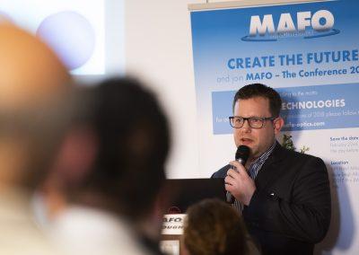 MAFO_The Conference 2019 (172)