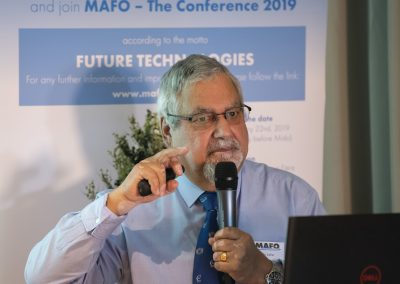 MAFO_The Conference 2019 (179)