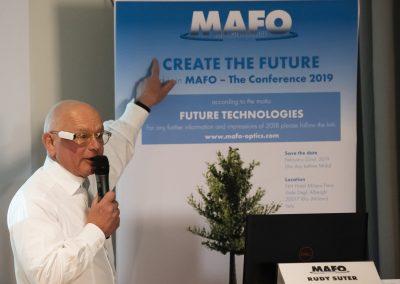 MAFO_The Conference 2019 (18)