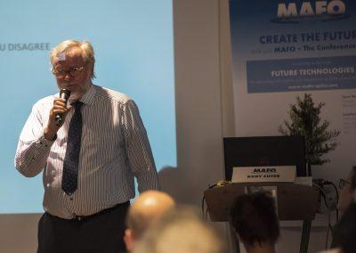 MAFO_The Conference 2019 (20)