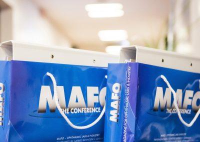 MAFO_The Conference 2019 (23)