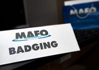 MAFO_The Conference 2019 (25)