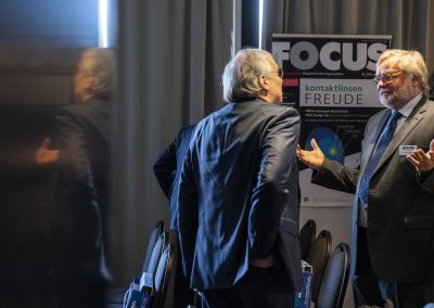 MAFO_The Conference 2019 (31)