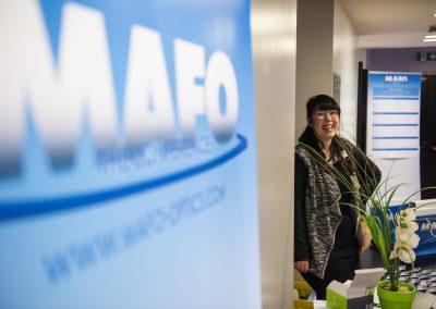 MAFO_The Conference 2019 (32)