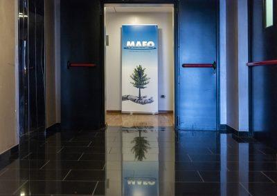 MAFO_The Conference 2019 (33)