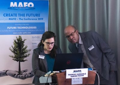 MAFO_The Conference 2019 (34)
