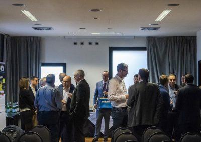 MAFO_The Conference 2019 (35)